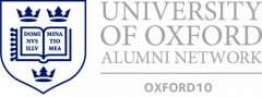 Oxford10